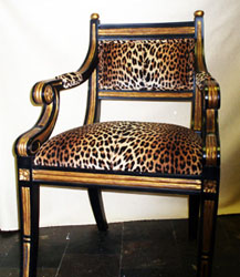 Cannon Upholstery Bethesda Montgomery County Md Upholster